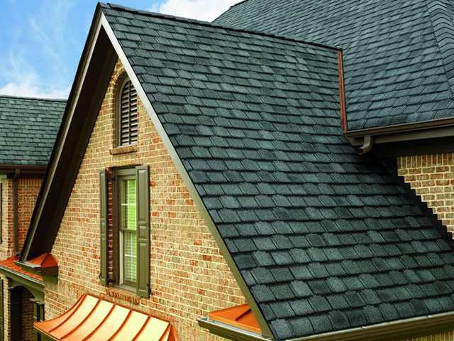 Roof Replacements Virginia Beach